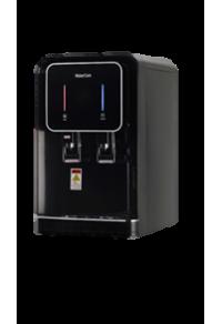 Prime Eco - automat do wody nablatowy