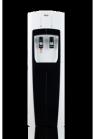 Prime Eco Max - dystrybutor wody o dużej wydajności