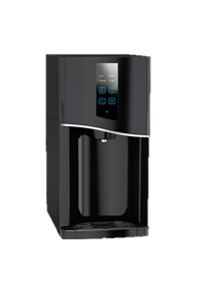 Dystrybutor z filtrem wody - Prime