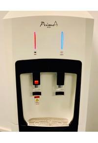 Automat do wody na stołówkę do wodociągu Prime Eco Max