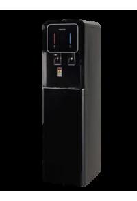 Prime Eco dystrybutor wody podłogowy z filtrem