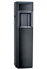 Prime Compact - dystrybutor wody gazowanej z podajnikiem kubków