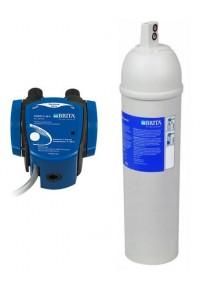 copy of Aquaphor K7 -filter...