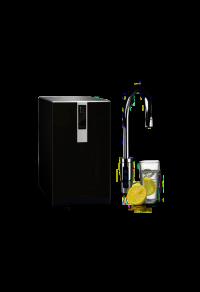 Prime Soda Tap UV - bateria...