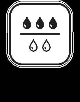 Filtration_system_a_pl.png?v=1