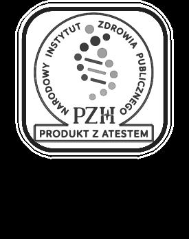 atest_phz_a_pl.png?v=1