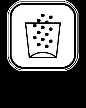 sparkling_water_a_pl.png?v=1